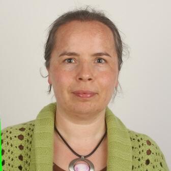 Ilse Oosterlaken