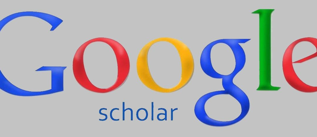 Google Scholar and Your WordPress Website (with DIVI Theme)